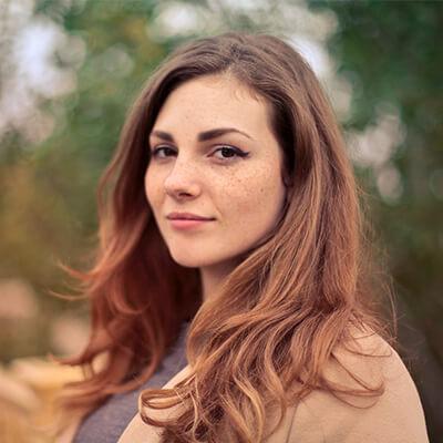 Emma Swanson